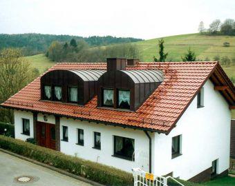 Dachdecker aschaffenburg